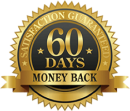 60-day-money-back-1-1-1.png