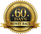 60-day-money-back-1-1-1-1.png